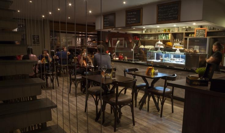 Rapport Cafés Especiais e Bistrô_Foto de Raquel Aviani (5).jpg
