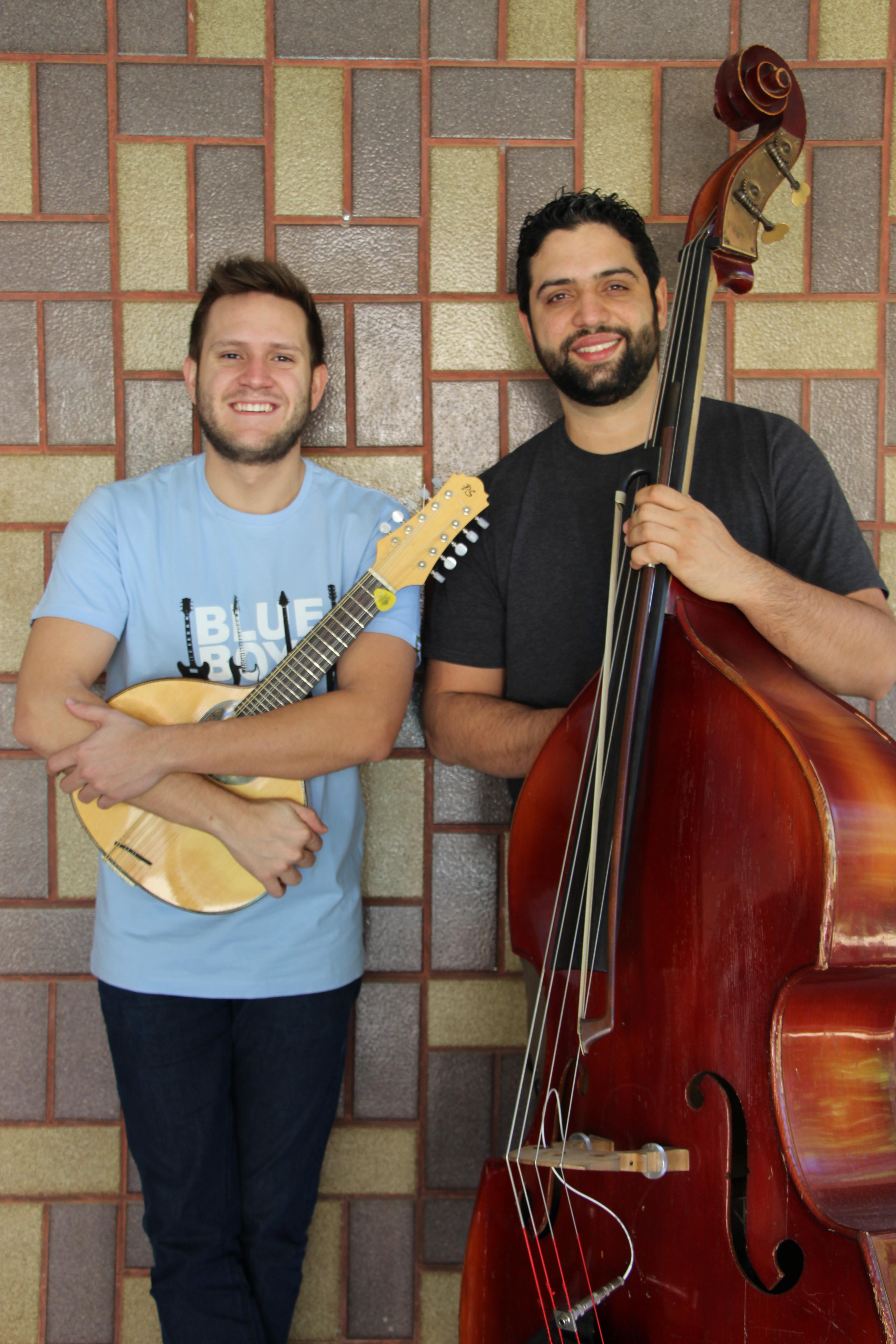 Victor Angeleas e Igor Diniz_Foto de Carol Nogueira.JPG