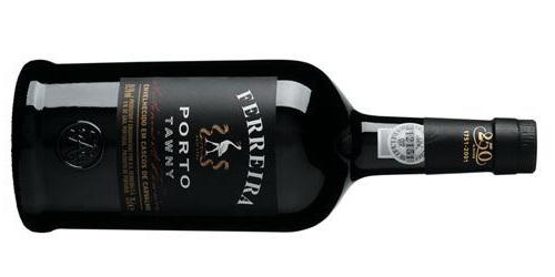 vinho-do-porto-ferreira-tawny_1_1200