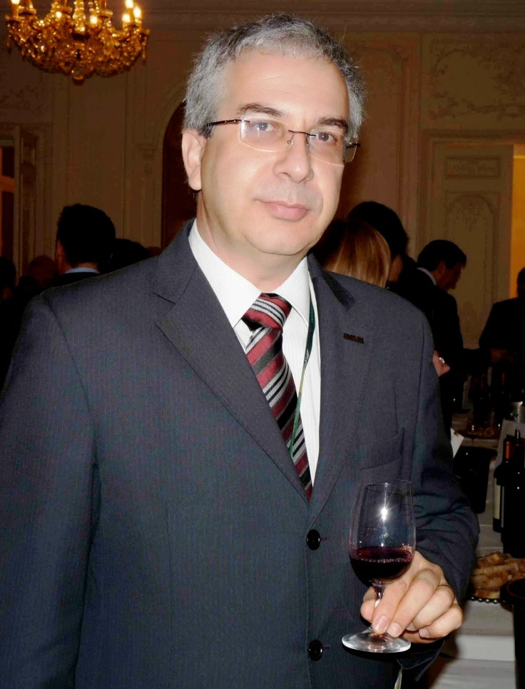 CarlosPaviani.jpg