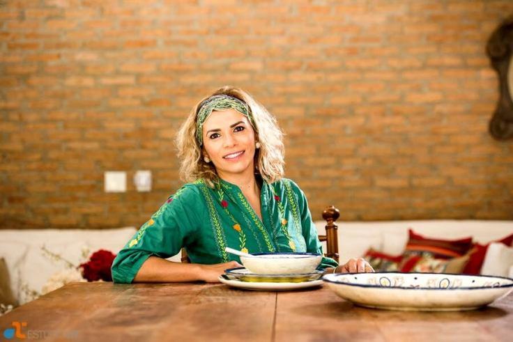 Chef Mara Manuela_Gastronomia Funcional_Divulgacao.jpg