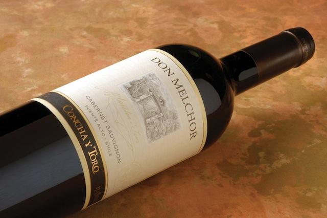 donmelchor_7-vinho-cabernet