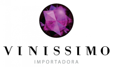 logo_vinissimo.png