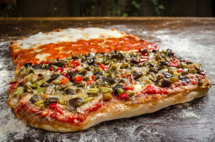 pizza taglio.jpg