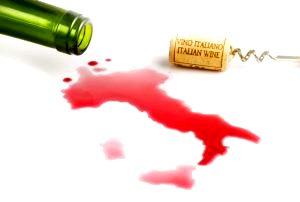 vinho-italiano-300x202-jpgioii