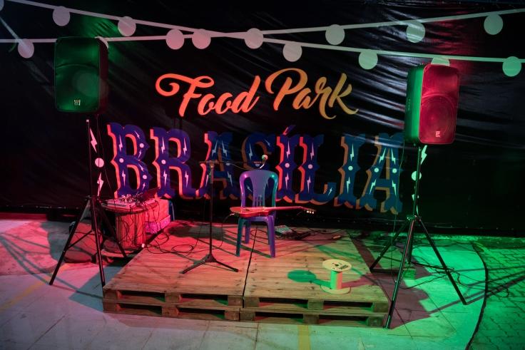 Brasília Food Park - Luis Xavier de França-36.jpg