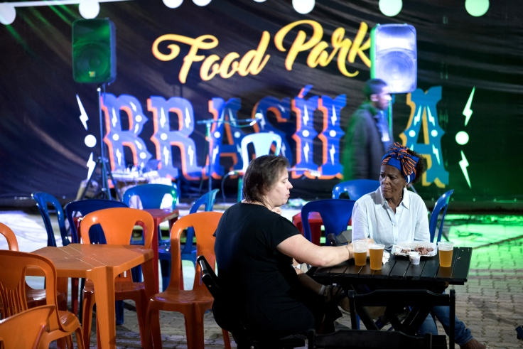 Brasília Food Park - Luis Xavier de França-42.jpg