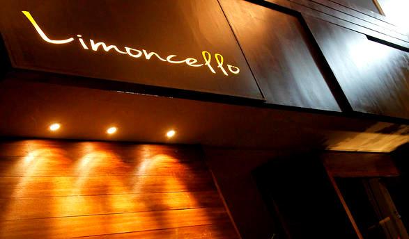 limoncello-rw