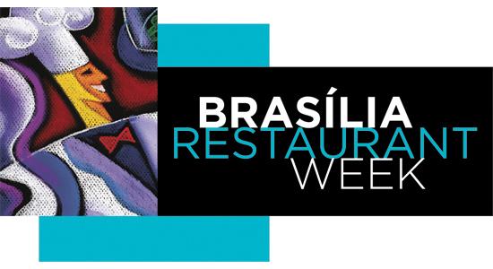 Brasilia-restauran.jpg