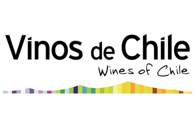 vinos-de-chile.jpg