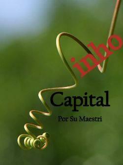 Vinho Capital