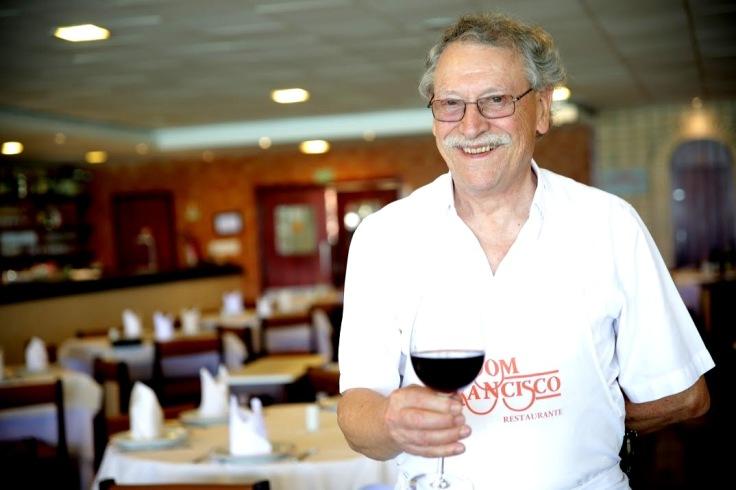 Chef Francisco Ansilier.jpg