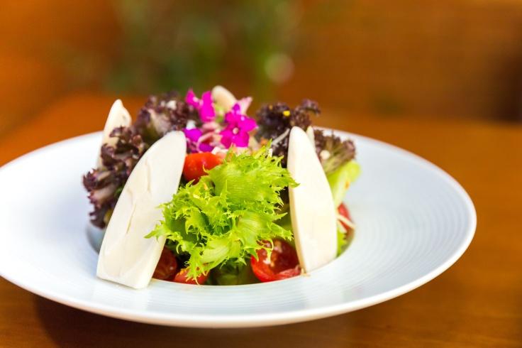 Dolce Far Niente - Salada do dia_Foto de Rener Oliveira Fotografia (1).jpg
