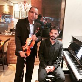 flavinho-e-violinista