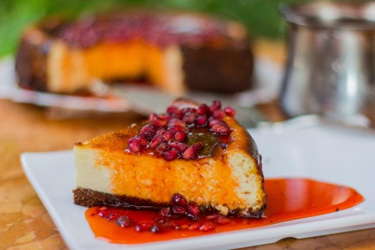 ArabSweets_Cheese Cake de Romã_Romulo Juracy.jpg