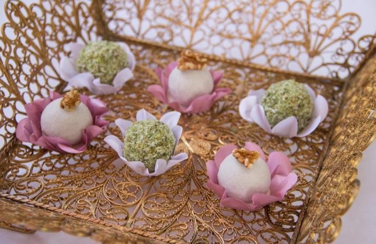 ArabSweets_Doces arabes para casamento_Romulo Juracy3.jpg