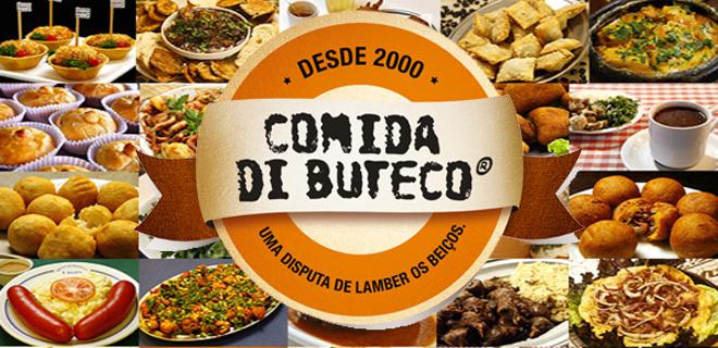 bares-vencedores-do-comida-di-buteco-bh-imagem-destaque