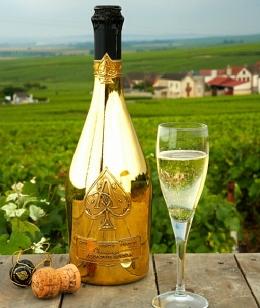 champagne-armand-de-brignac-2