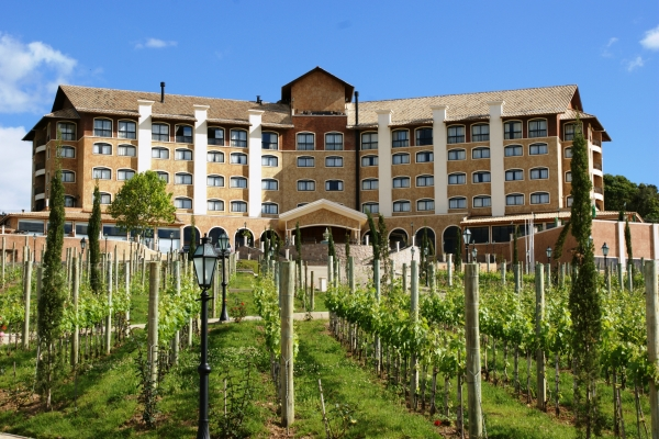 hotel_-e_spa_do_vinho.jpg