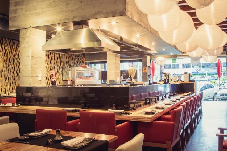 Mayuu Sushi_Foto de Thiago Bueno (9).jpg