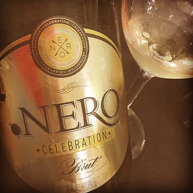 Nero Celebration Brut.jpg