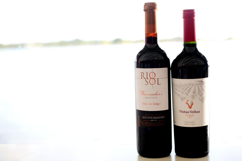 vinhos4.jpg