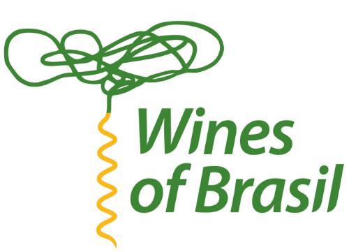WINES OF BRASIL LOGO