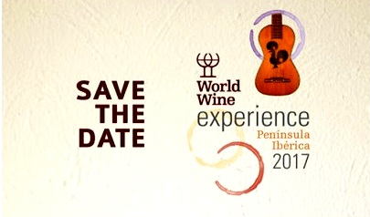 World-Wine-Experience-