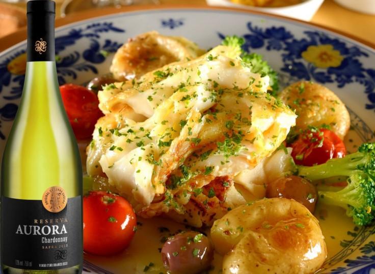 bacalhau+reserva+chardonnay.jpg