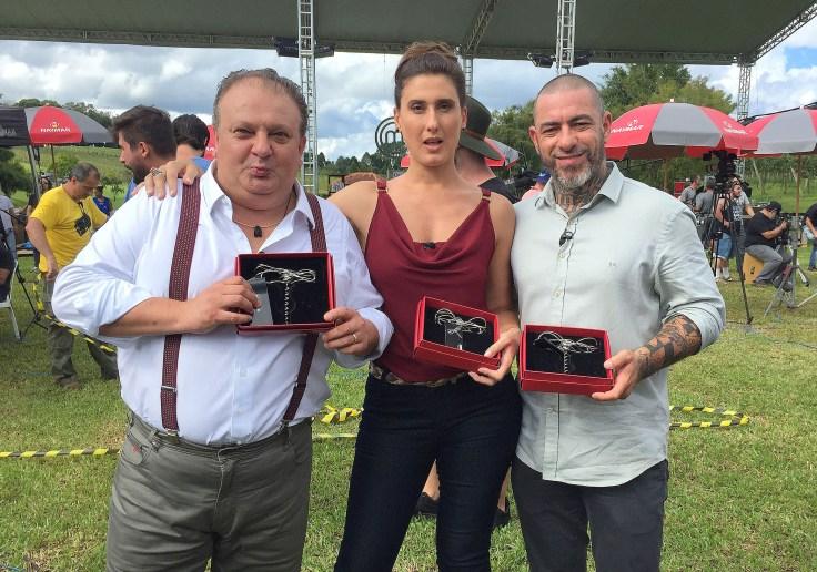 Érick Jacquin, Paola Carosella e Henrique Fogaça - Crédito Camila Ruzzarin, Ibravin.JPG