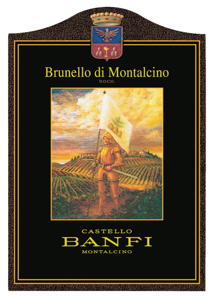 CB_Brunello_label.jpg