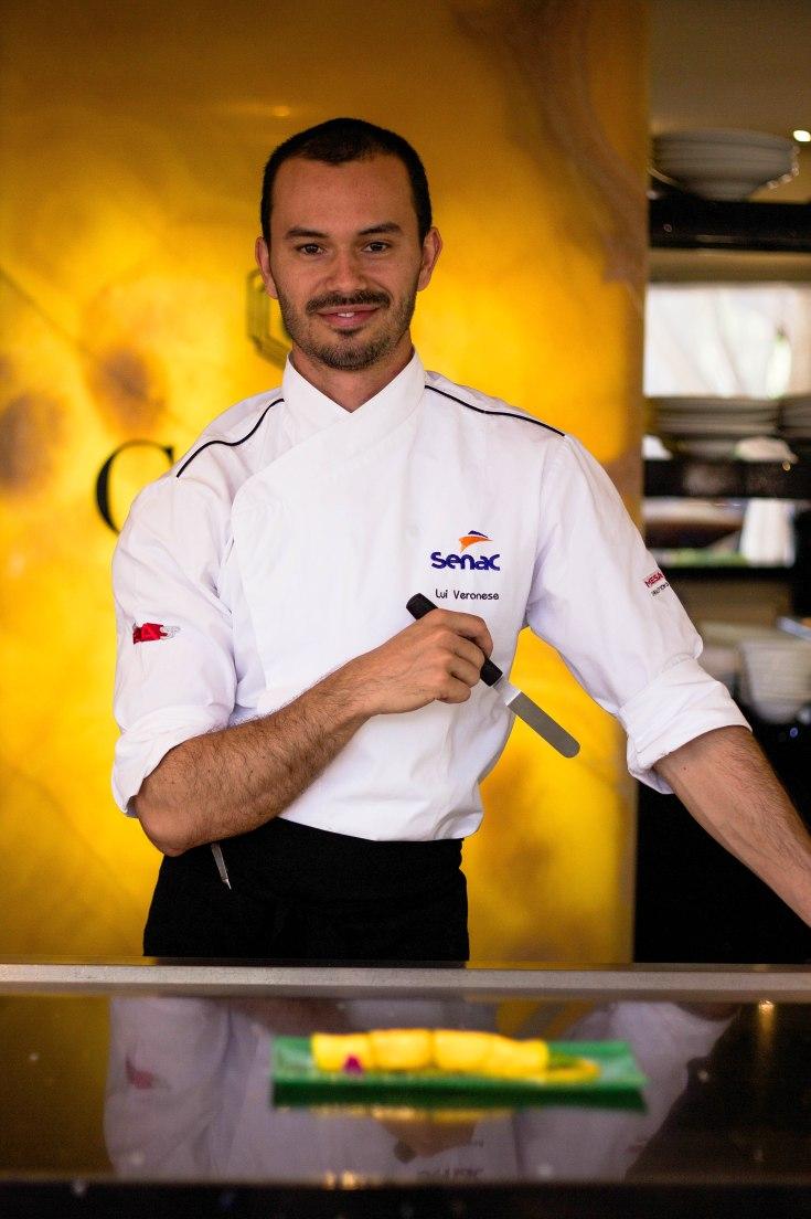 Chef Lui Veronese_Foto Divulgação_Angela Raimundo (1).jpg