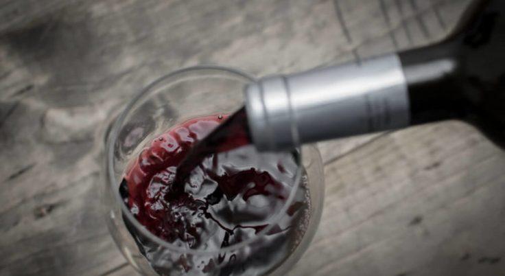 uva-malbec-conheca-os-vinhos-e-como-harmonizalos-750x410