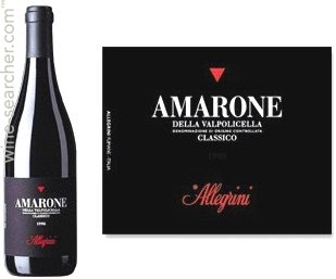 allegrini-amarone-della-valpolicella-classico-docg-veneto-italy-10205999