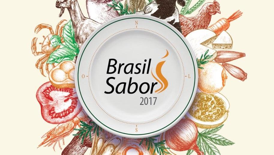brasilsaborbanner2.jpg