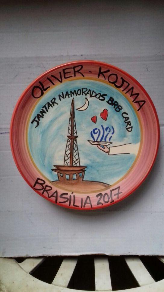 Cerâmica Boa Lembrança_Foto Divulgação (1).JPG
