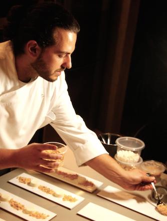 Chef Diego Badra_Foto Divulgação (1)