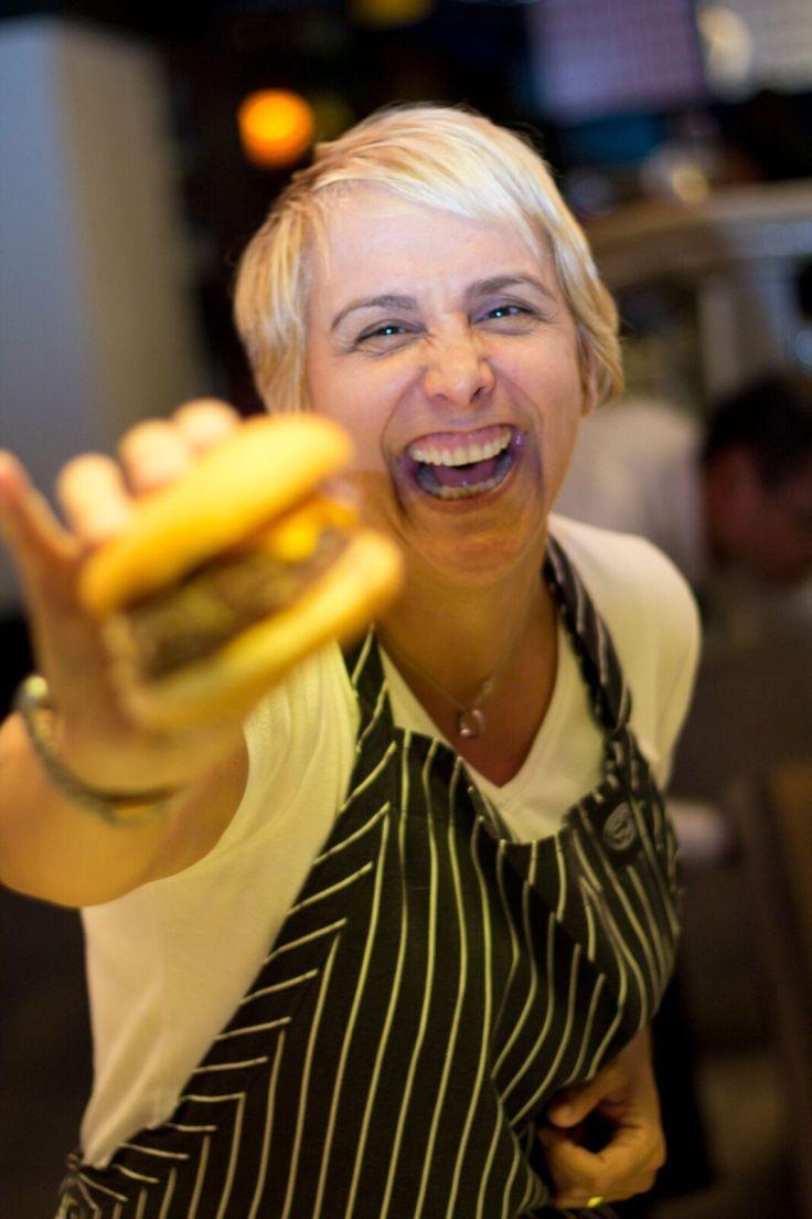 Chef Mara Alcamim-Crédito Da Foto_ DanielZukko.jpg