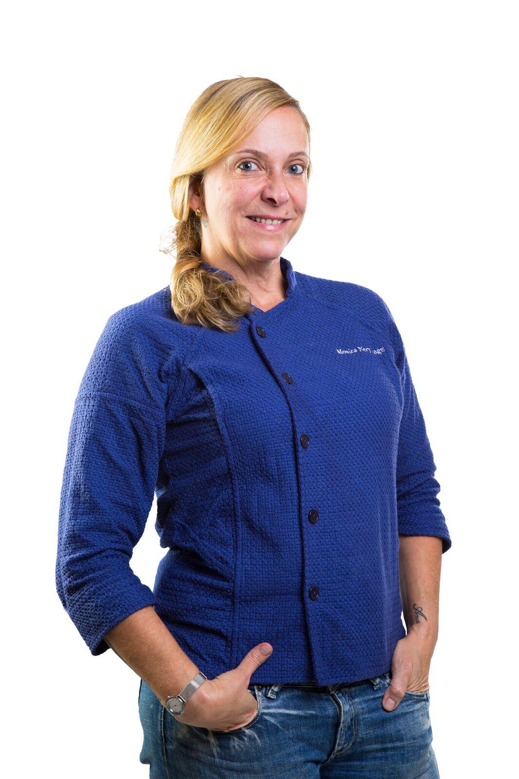 Chef Mônica Rangel_Foto Divulgação.jpg