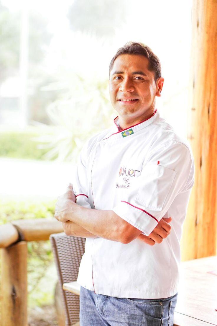 Chef Nilson Favacho_Restaurante Oliver  (3).jpg