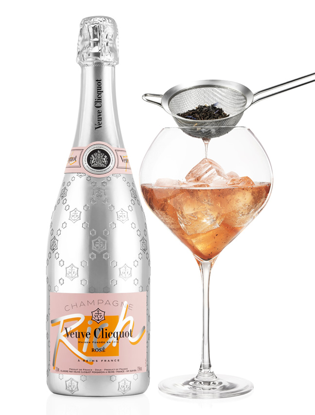 clicquot_rich2016_04.jpg
