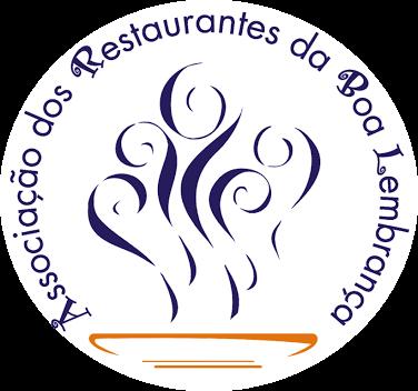 logo_Boa_Lembranca.png