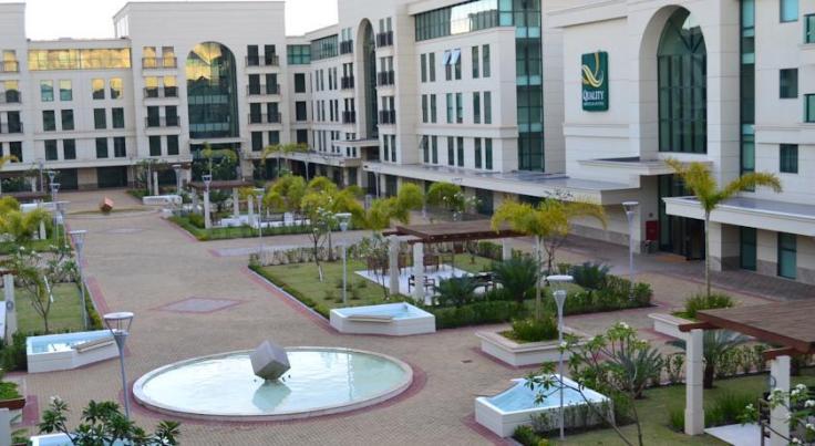 Quality-Hotel--Suites-Brasilia-photos-Exterior-Hotel-information.JPEG