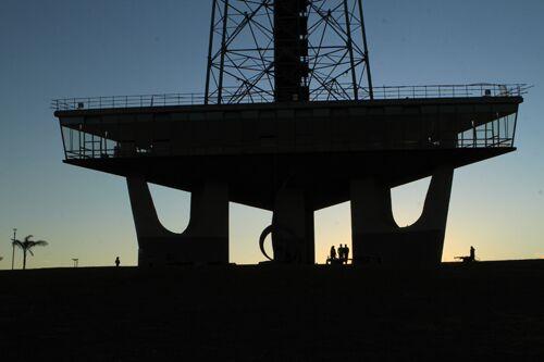 Torre de TV_ Crédito da Foto Lula Lopes (2)