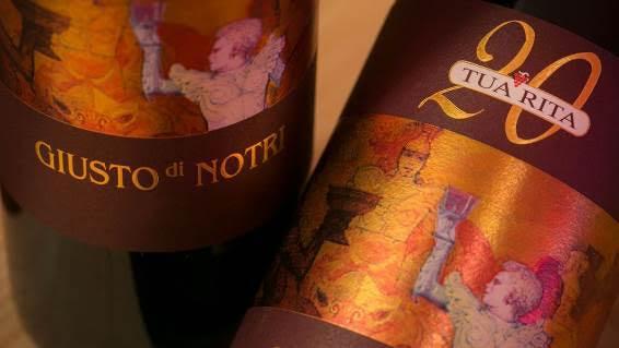 0aa475bb9f846 A Itália é composta por uma imensa variedade de terras com grande potencial  para produzir as melhores uvas e, consequentemente, os melhores vinhos já  ...