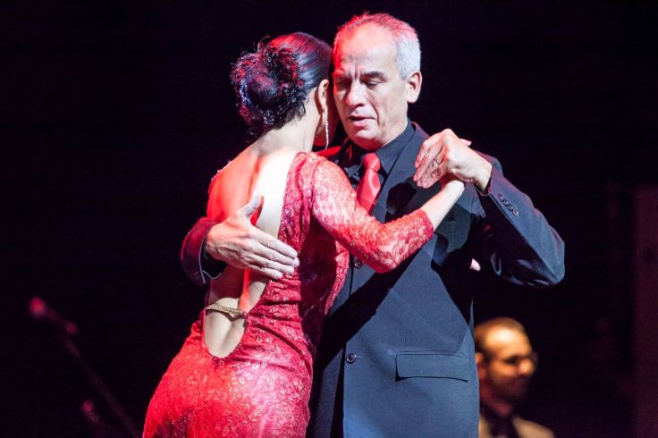 Cia Alma de Tango_Foto de arquivo do grupo (1)