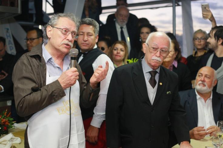 Francisco Ansiliero e Chucre Suaid.JPG