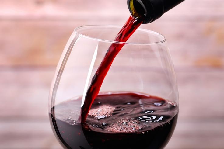 Vinho-tinto-pode-ser-um-eficiente-remédio-contra-o-câncer-de-próstata-2.jpg