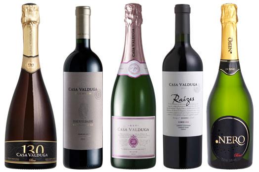 vinhos-famiglia-valduga-premios-brazil-wine-challenge.jpg