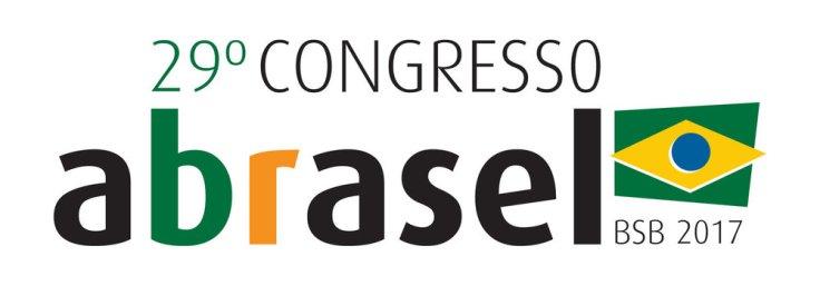 LG Congresso Abrasel_29